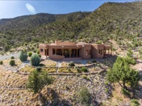 1222 deer canyon trail