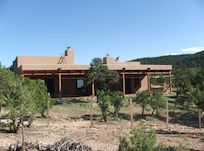 896 Deer Canyon Trail